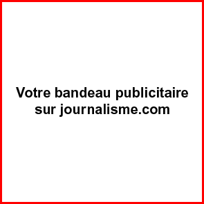Bandeau journalisme.com vertical