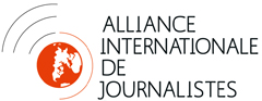 alliance_internationale_journalistes_logo-fr.jpg