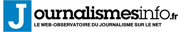 Journalismeinfos aux Assises 2014