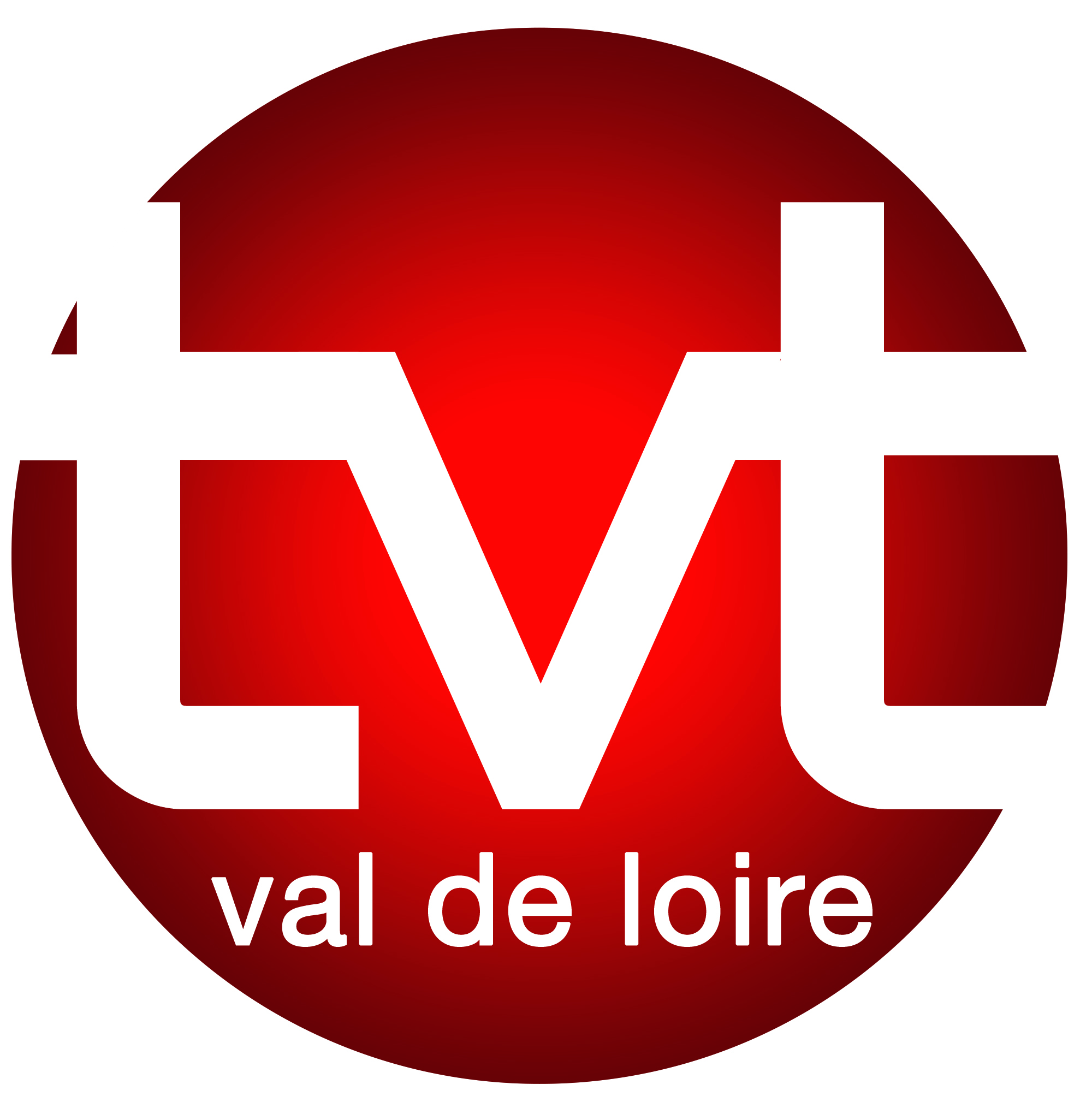 logotvt2016 copie