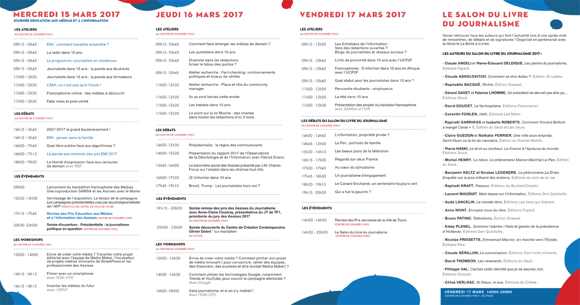 Programme Assises2017 low