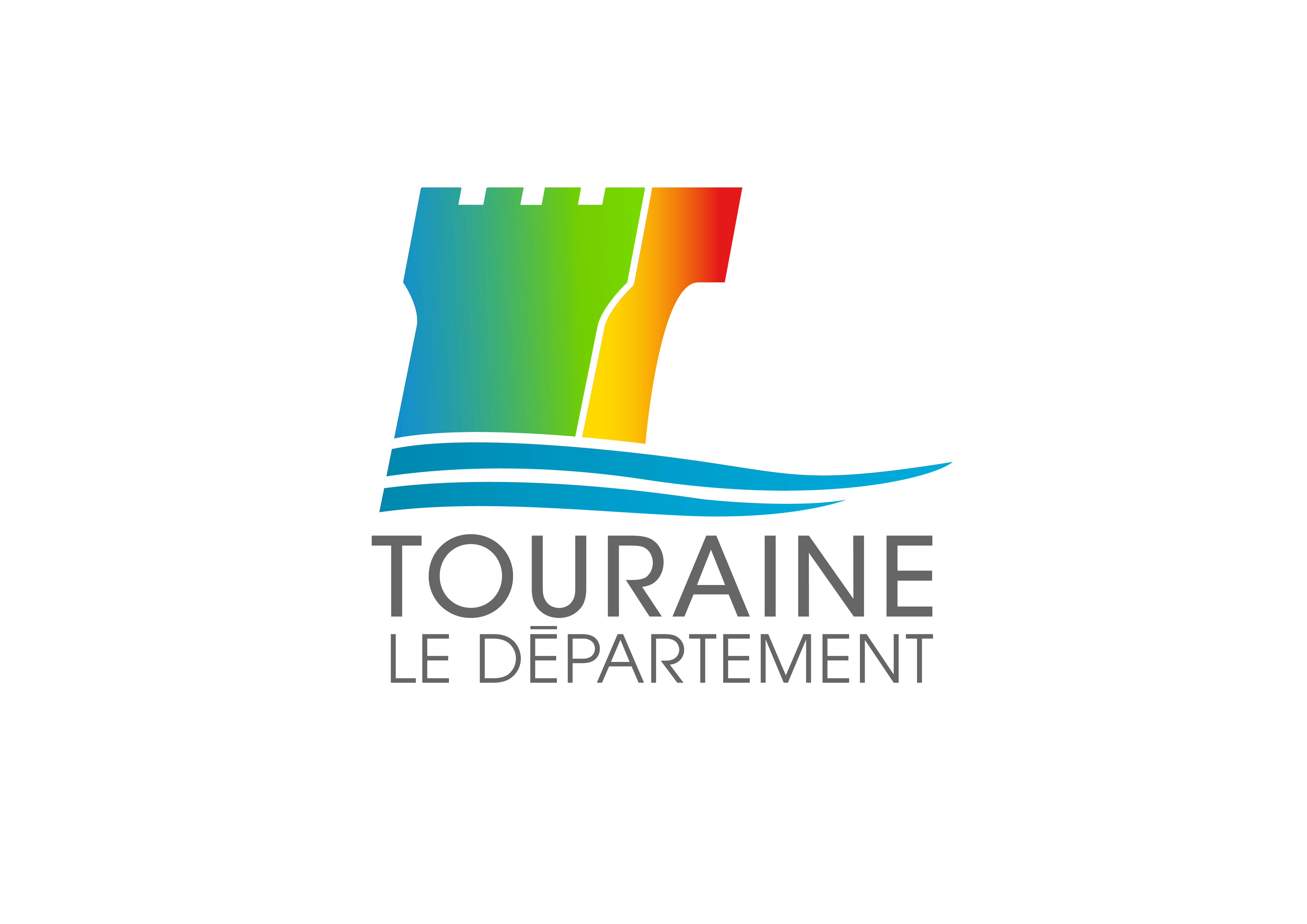 logo TOURAINE Q