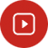 L'édition spéciale 2015 en vidéos