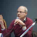 Jacques Trentesaux, président co-fondateur du site Médiacités