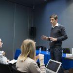 Workshop : Les conseils des grands reporters