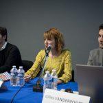 Un journalisme utile, un journalisme de solutions : Nina Fasciaux, ambassadrice en Europe et en France pour Solutions Journalism Network