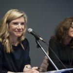 """Un journaliste utile, un journalisme porteur de solutions : Louise Ekland, présentatrice de l'émission """"On a la solution!"""" sur France 3"""