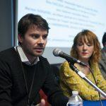 Un journalisme utile, un journaliste porteur de solutions : Damien Allemand, responsable digital du groupe Nice-Matin