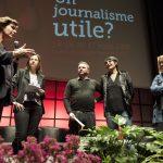 Prix Associatif : Projet Citadelles, association les établissements Bollec