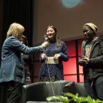 Prix Ecole : L'œil 2 la chance, école régionale de la 2e chance de Nîmes