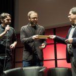 Prix médias : Datak