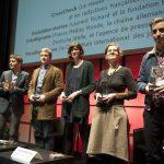 Lauréats des Prix des Assises 2018
